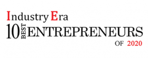 Industry Era 10 Best Entrepreneurs of